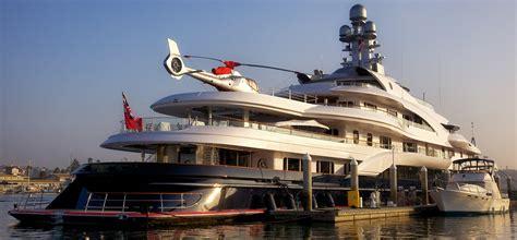 yacht loans yacht financing superyacht megayacht loans starting at