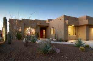 southwest home designs southwest contemporary 494