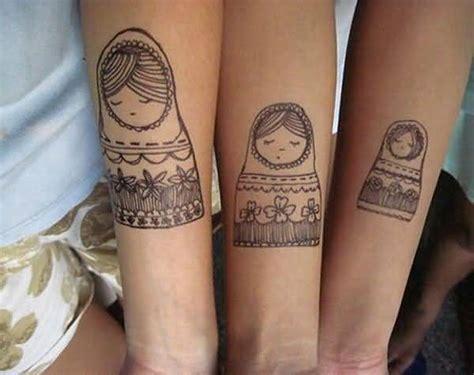 couple arm tattoos tattoos on arm