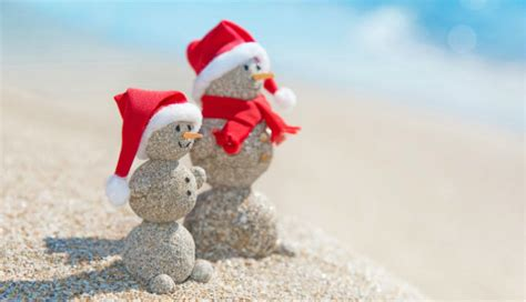 christmas holiday christmas holidays you can afford rabodirect blog