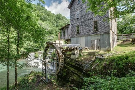 Grist House by Grist Mill Country Store And More Circa Houses