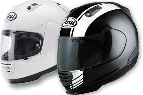 helm design zum kleben arai rebel motorrad news