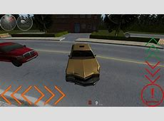 IGCD.net: Dodge Ram in Duty Driver Taxi Full 2013 Dodge Ram