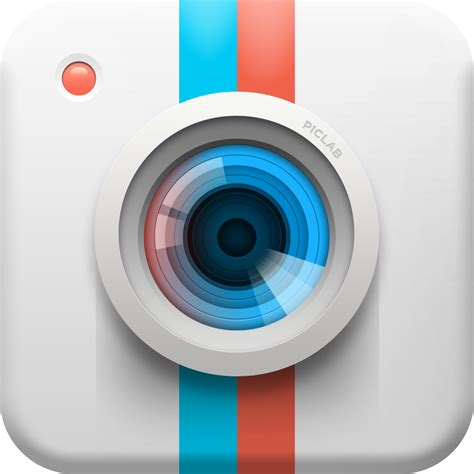 fan edit apps iphone photo editing app piclab gets turbocharged with
