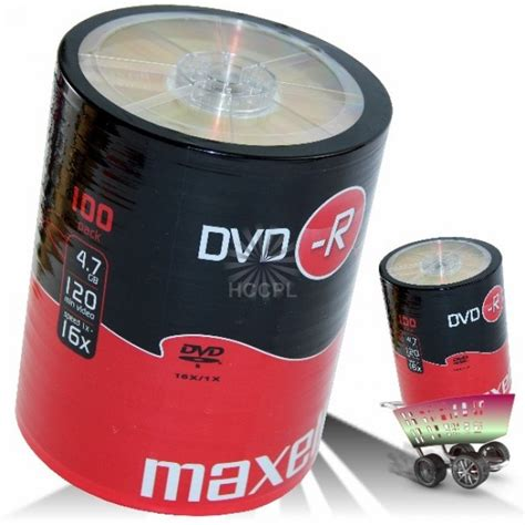 Cd R Maxell Spindel Isi 50 dvd r maxell spindel 50 hcc pl