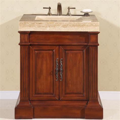 book of bathroom vanities clearance in australia by