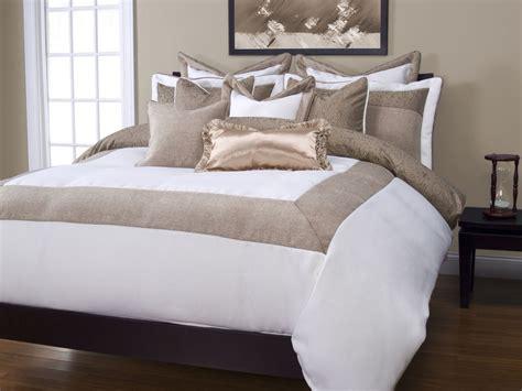 luxe bedding 895 50 sea side stripe nautical luxe bedding set