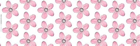 pink pattern header pink banner tumblr www pixshark com images galleries