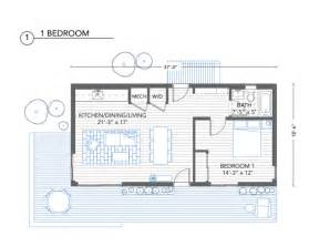 glidehouse floor plans blu homes origin prefab home modernprefabs com