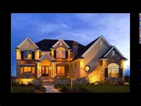 luxury home design youtube small luxury house plans youtube