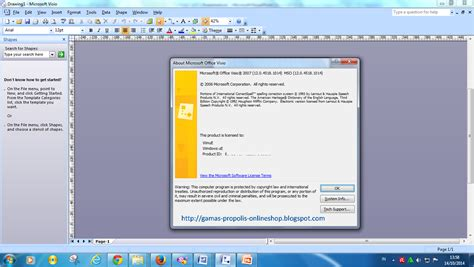 visio 2007 trial office visio 2010 100 visio 2007 trial is