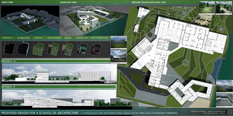 architecture dissertation ideas year design dissertation 02 by nexiuz69 on deviantart
