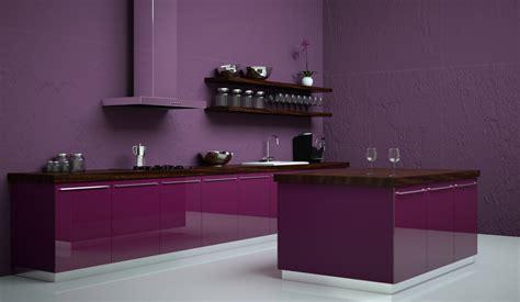 einzeilige küche moderne inneneinrichtung wohnzimmer