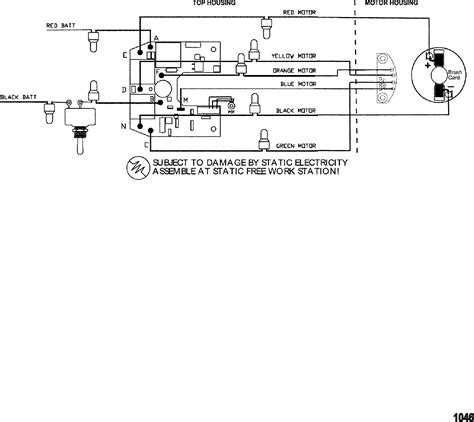 motorguide wiring diagram wiring diagram with description