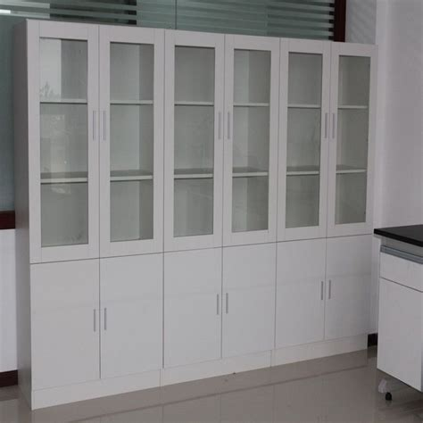Lab Cabinets Chemical Storage Cabinets From Zhihao