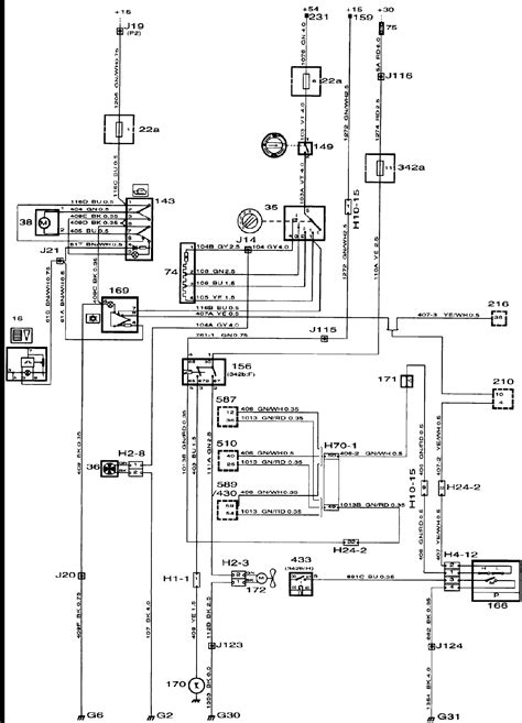 saab 9 5 wiring diagram get free image about wiring diagram