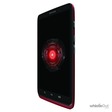 android razr maxx motorola droid maxx 16gb plans compare the best plans from 0 carriers whistleout