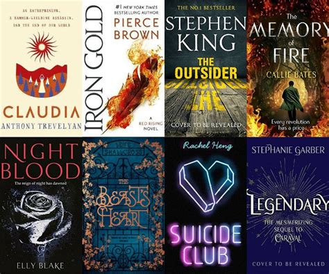 portfolio 2018 the best of 2017 books 13 new science fiction and books to look forward