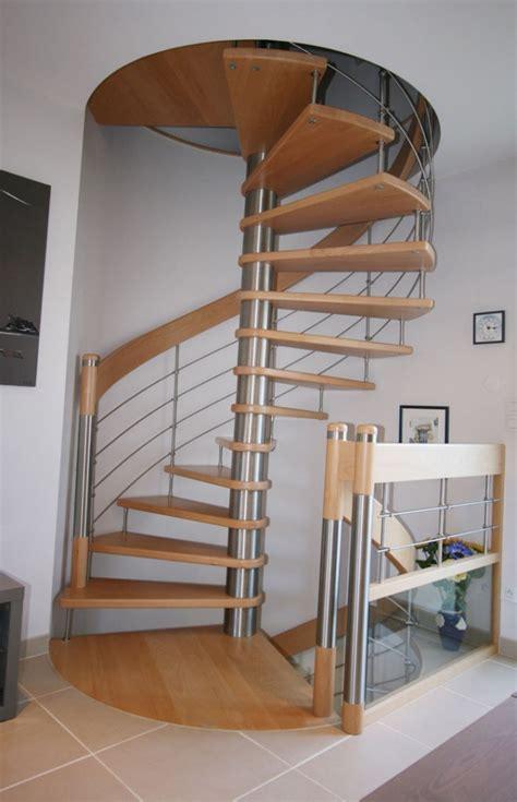 Escalier En Colimacon by 238 Le Berder H 233 Lico 239 Dal