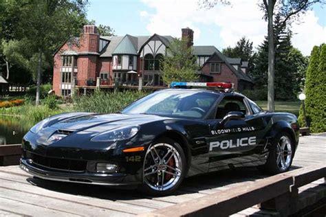 police corvette gallery corvette police cars 34 corvette photos