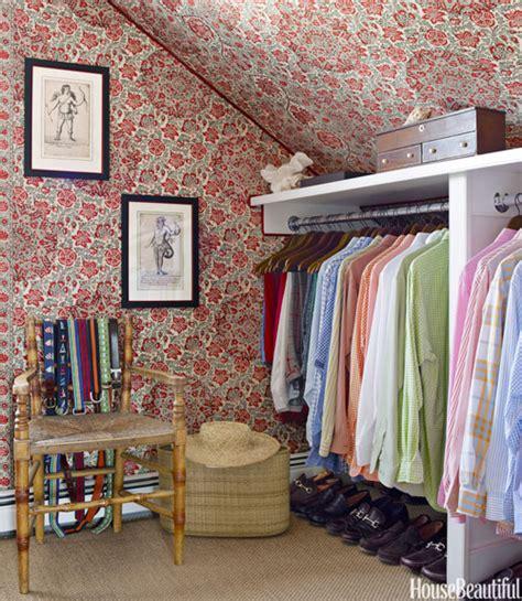 wallpaper closet wallpaper closet closet decorating ideas