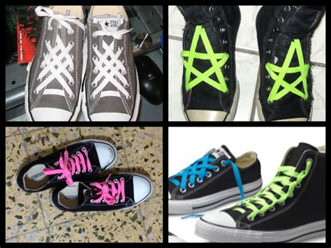 how to bar lace high top converse how to bar lace high top converse 28 images bar lace