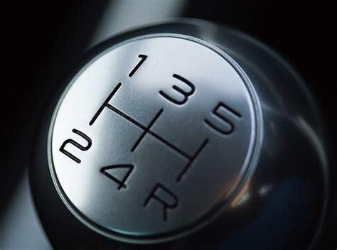 Transmisi Gigi L300 cara mudah belajar mengemudi mobil manual warta sarana media
