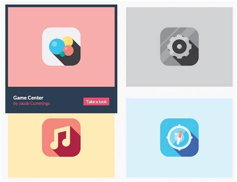 superponer imagenes html css recursos html5 css3 para crear efectos hover elegante