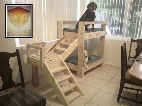 dog bed ideas easy and affordable diy dog bed ideas homestylediary com