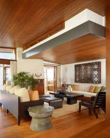 home interior style 21 most unique wood home decor ideas