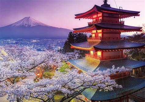 imagenes monte fuji japon image gallery monte fuji
