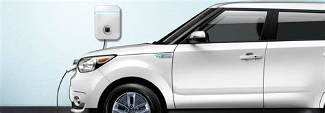 2020 Kia Soul Trim Levels by Compare The 2020 Kia Soul Trim Levels Friendly Kia
