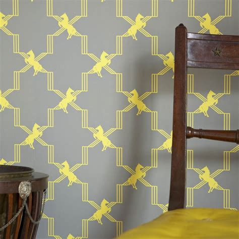 grey yellow wallpaper uk horse trellis grey wallpaper grey wallpaper wallpaper online