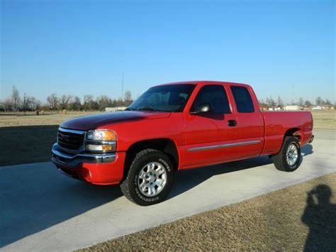 how do i learn about cars 2005 gmc yukon xl 1500 regenerative braking find used 2005 gmc sierra 1500 4x4 z71 tinted windows nice truck in kennett missouri