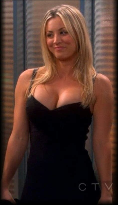 how many people like penny on the big bang theory new hair 13 best kaley cuoco images on pinterest famous people