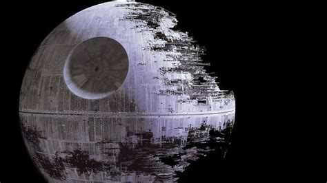 should the us government build a death star reasoncom open source death star hits kickstarter after government