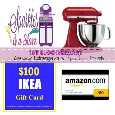 Ikea Check Gift Card Balance - ikea gift card on amazon photo 1 gift cards