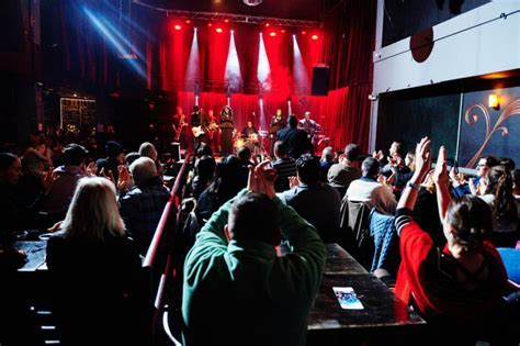Philadelphia Wedding Band Showcase   The Best Showcase at