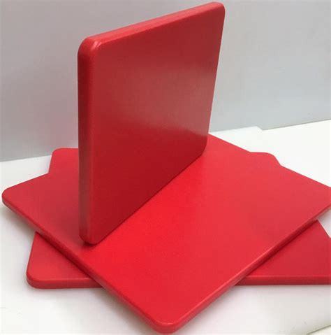 Plastic Chopping Board plastic chopping boards colour coded plastic chopping boards