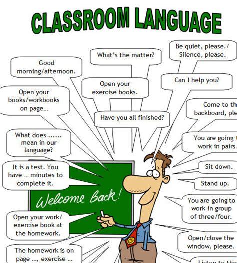 grammar for english language teachers classroom language teacher