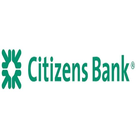 citizens bank apply for citizens bank mastercard earn back