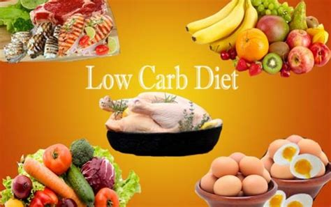 carbohydrates for diabetics are low carb diets safe for diabetics dnaposts