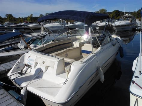 stingray deck boat stingray 220dds deck boat bowrider boat for sale from usa