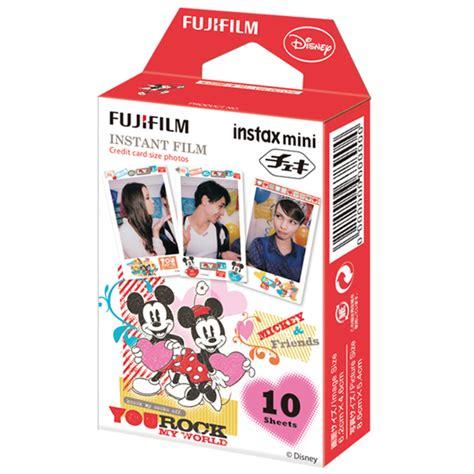 fujifilm frame fujifilm instax mini with frame design