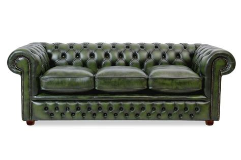 sofas chester madrid sofa chester waterloo chesterfield madrid tienda