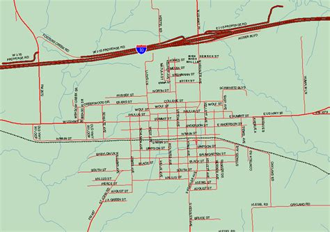 painted churches of texas map schulenburg related keywords suggestions schulenburg keywords