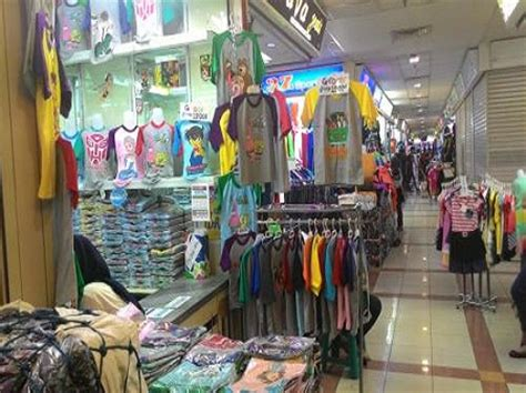 Jilbab Anak Kota Bandung Jawa Barat distributor baju anak murah meriah dari pabrik