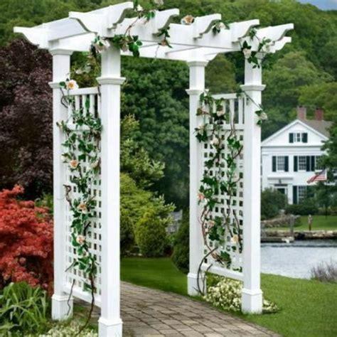 Garden Arch Rental Wedding Arch Arches Hton Roads Event Rentals