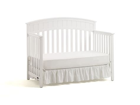top convertible cribs top cribs 7 best baby cribs that all mothers