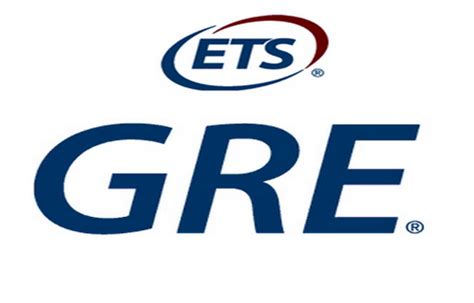 Last Minute Gre Study Tips Mps Dairy